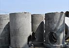 黑龙江专业混凝土排水管厂家