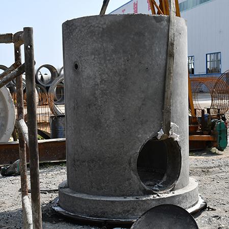 无锡供应水泥管报价厂
