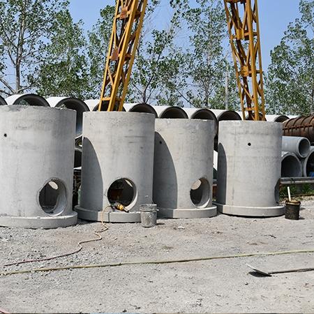 大正水泥排水管